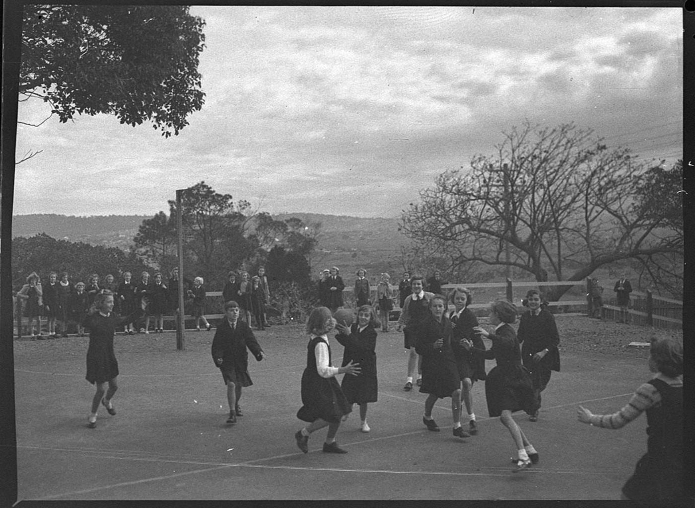 improvements.jpg English: Merewether School playground improvements Date 8/7/1953 Source http://www.acmssearch.sl.nsw.gov.au/search/itemDetailPaged