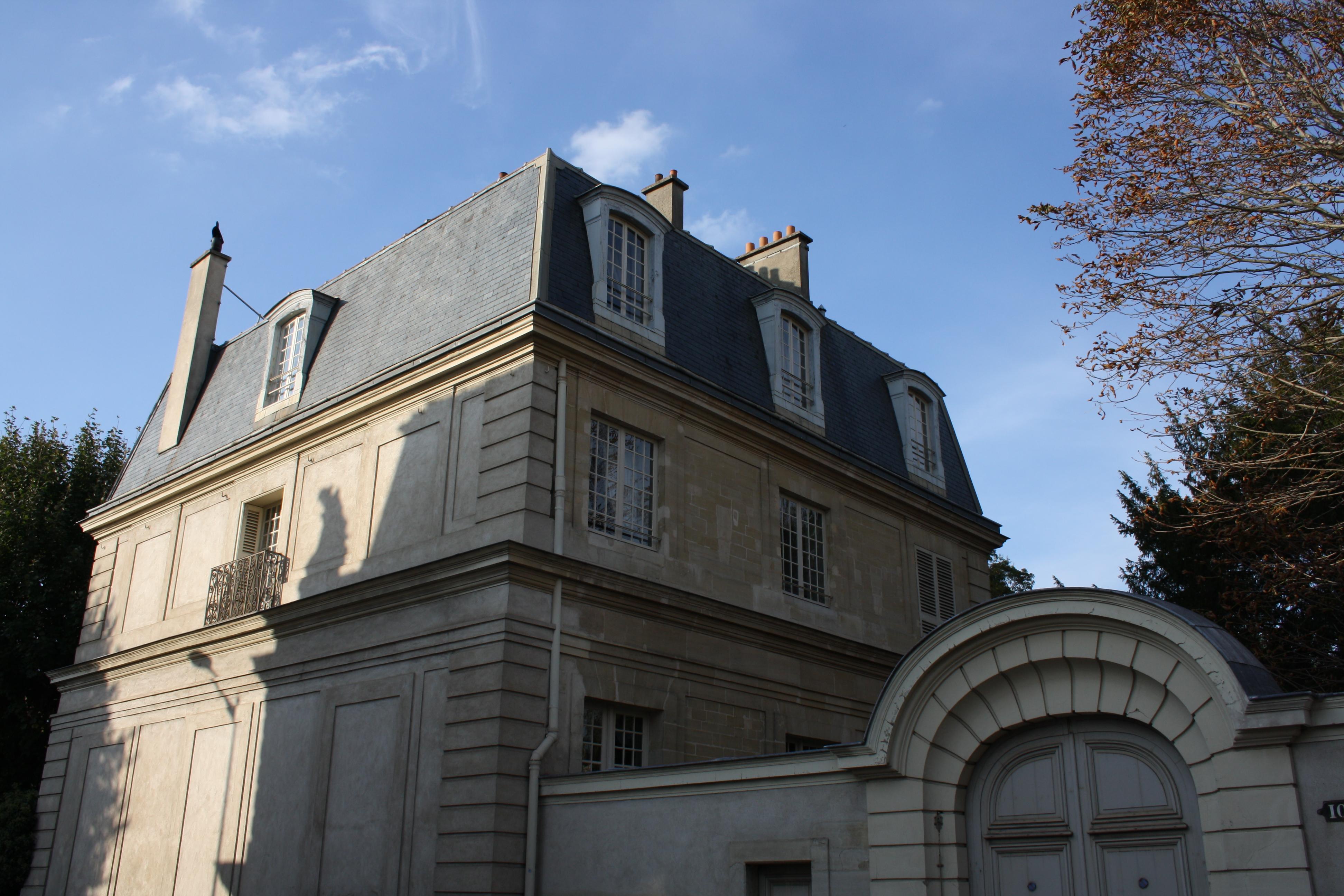 Home St Germain En Laye file:saint-germain-en-laye hôtel de noailles 2011 03