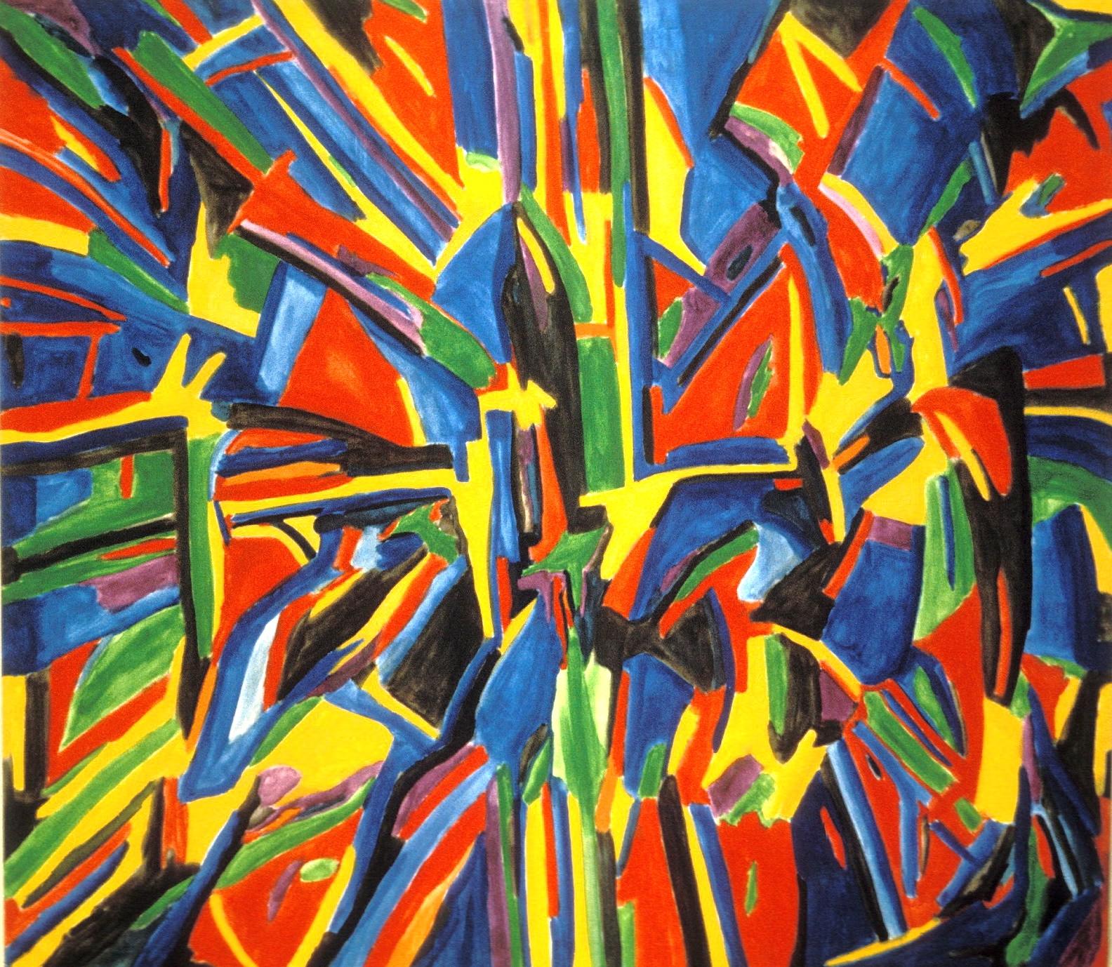 30a art