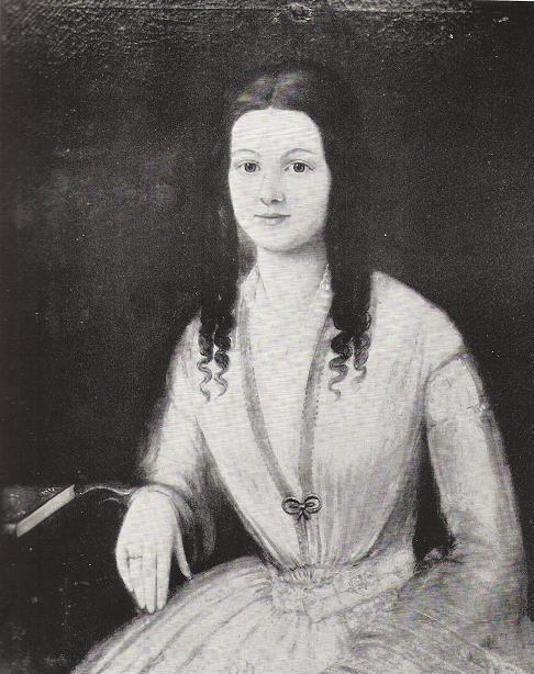 https://upload.wikimedia.org/wikipedia/commons/0/03/Sarah_Knox_Taylor_age_16.jpg