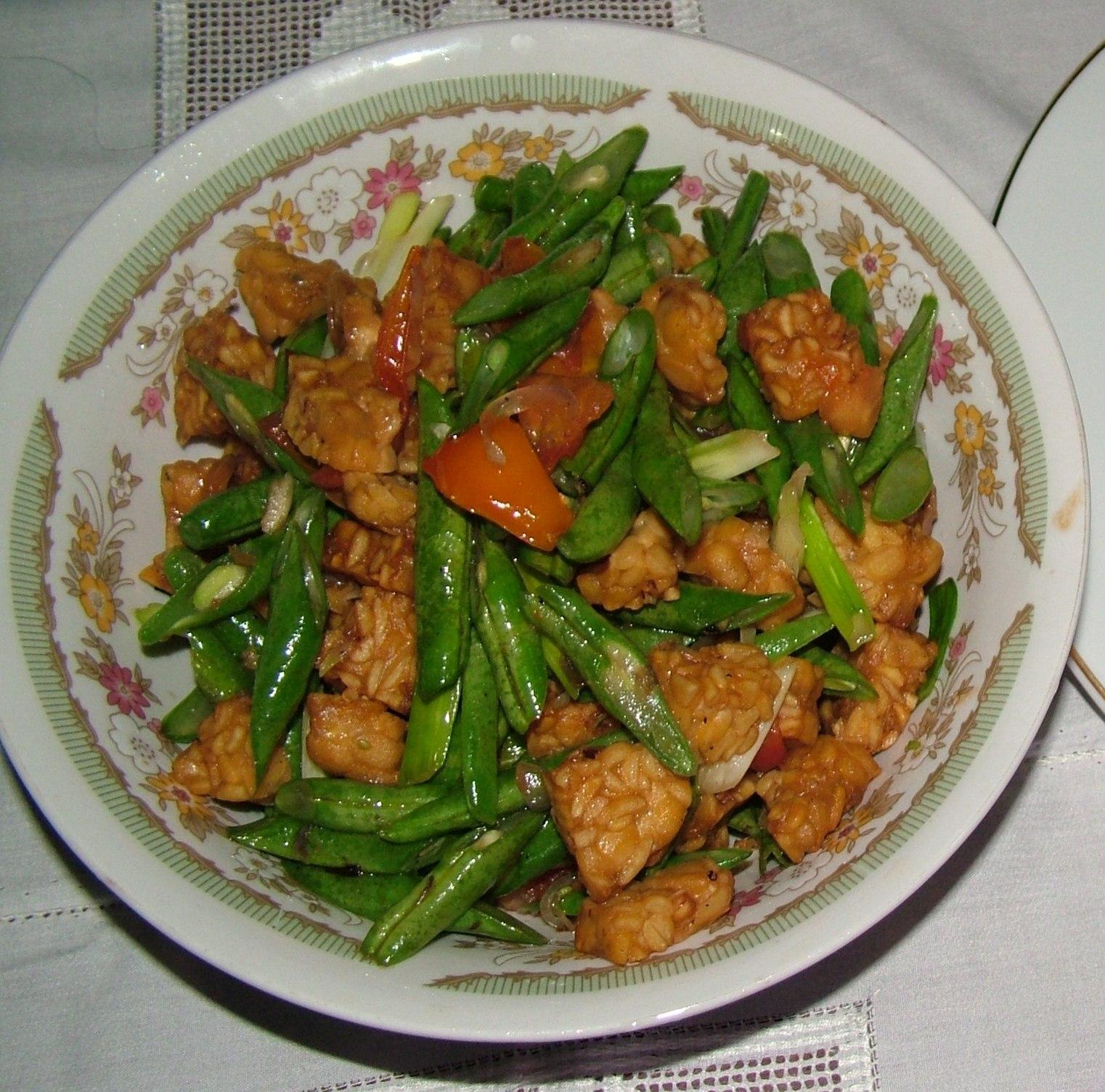 Vegetable recipes in urdu indian chinese phlippines for Cuisine vegan