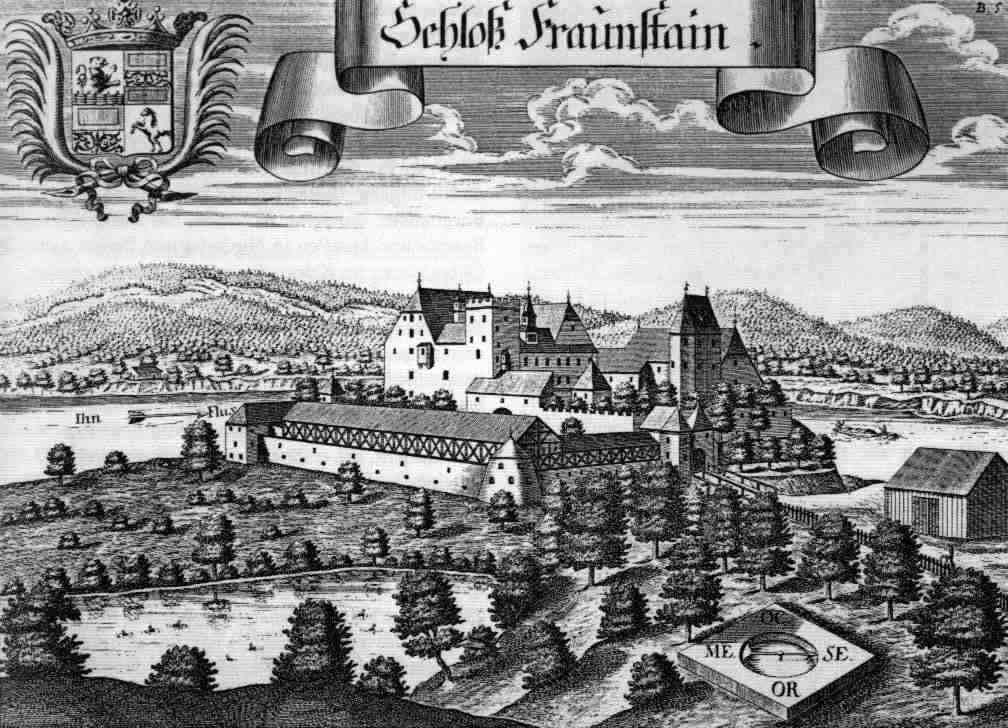 Schloss frauenstein mining bitcoins profit in 60 seconds binary options