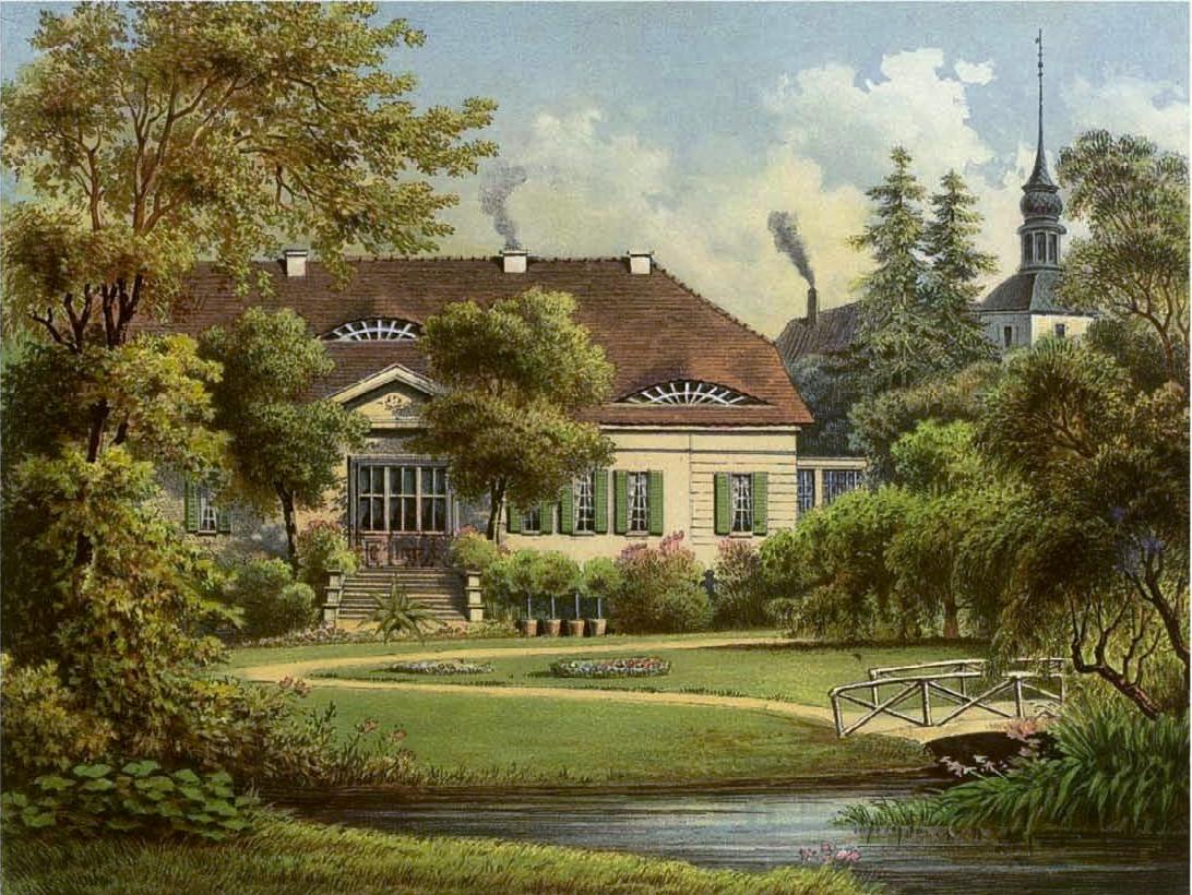 Schloss Ribbeck Sammlung Duncker.jpg
