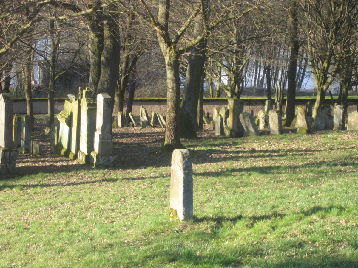 Schopfloch Judenfriedhof-1.jpg