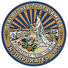 City of San Leandro - Business Licenses