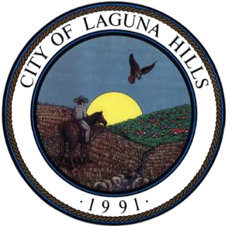 https://upload.wikimedia.org/wikipedia/commons/0/03/Seal_of_Laguna_Hills%2C_California.png