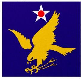 File:Second Air Force - Emblem (World War II).png