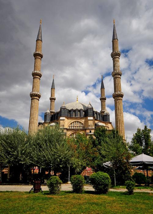 In turkey foto 25