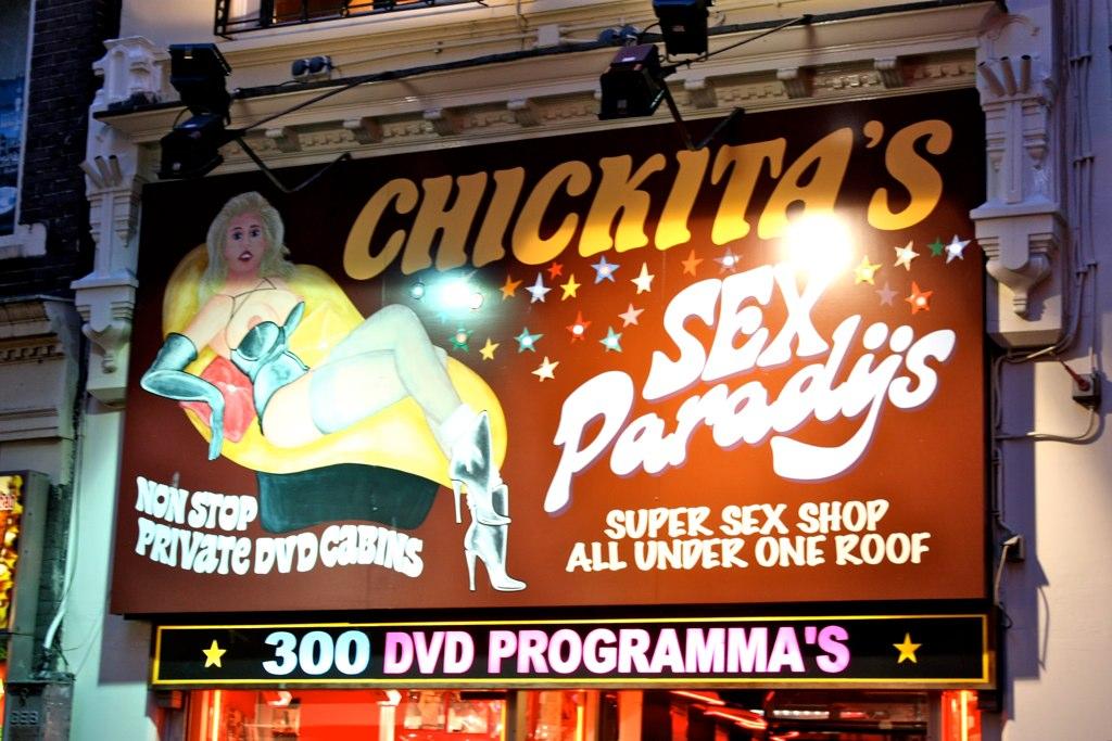 Sex shops in pennsylvania
