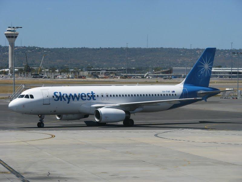 File:Skywest A320 at YPPH.JPG
