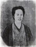 Sotaro Masuda