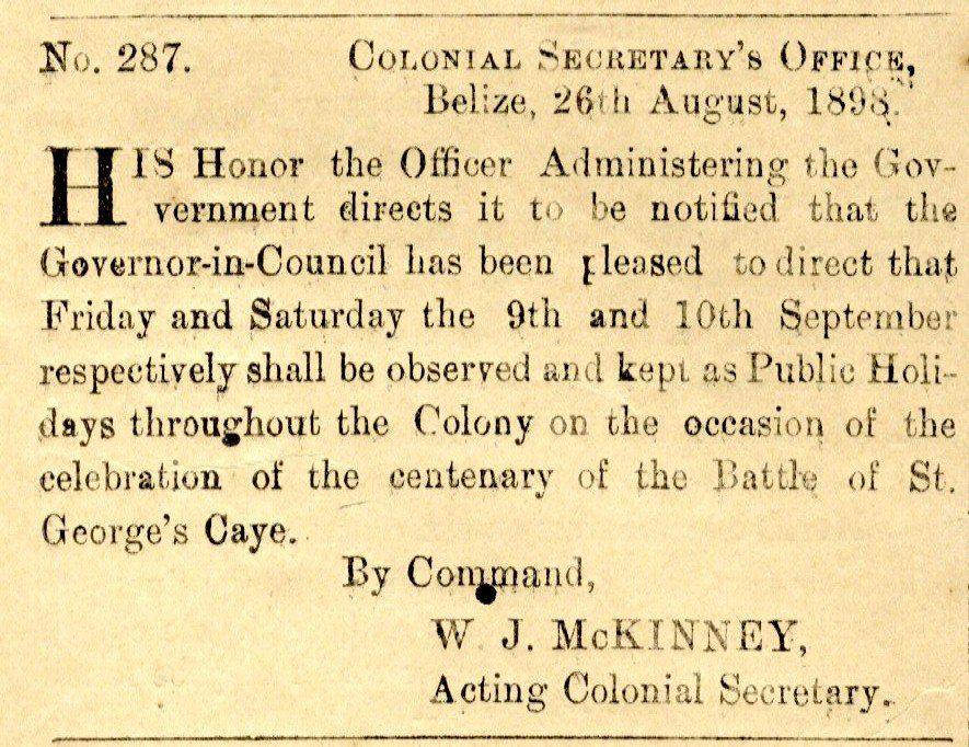form of govt during spanish era Spanish era in the philippines manila during spanish time part 2 copy of philippine government during the pre spanish & spanish era.