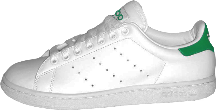 Adidas Stan Smith — Wikipédia