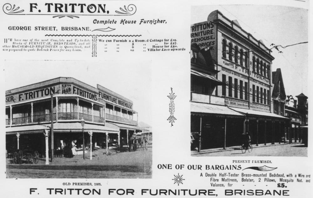File statelibqld 2 189611 f tritton 39 s furniture store in for K furniture mall karur