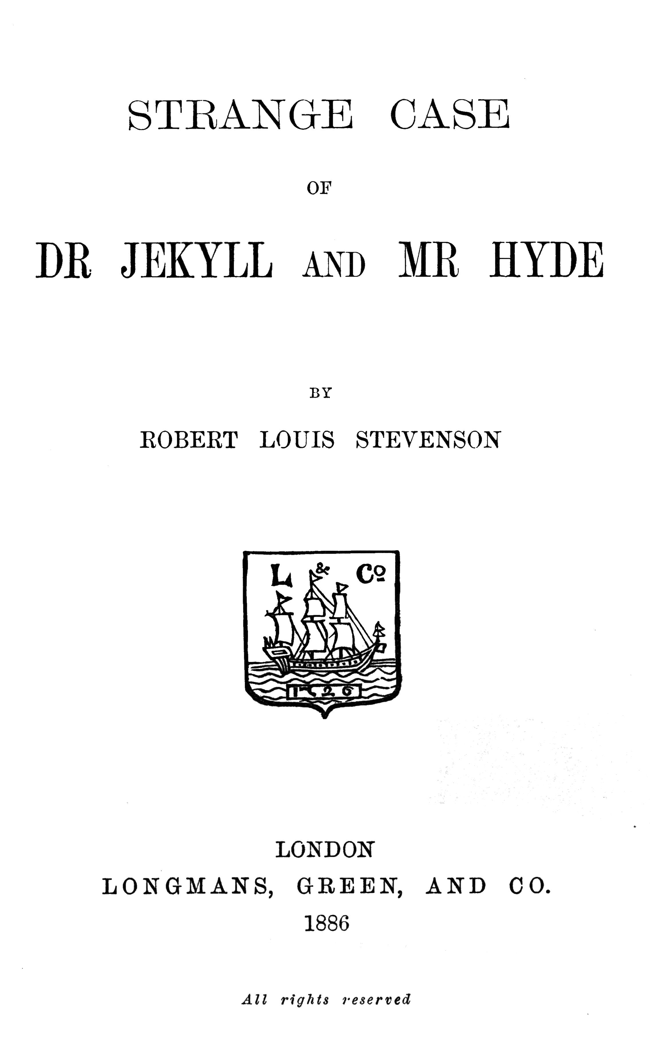 Strange Case of Dr Jekyll and Mr Hyde 005.jpg
