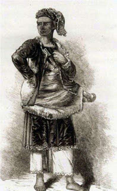 Sultan Abdul Momin - Wikipedia Bahasa Melayu, ensiklopedia ...