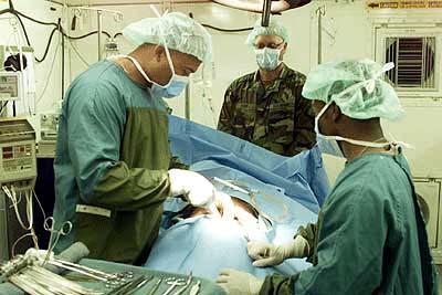 General surgery - Wikipedia