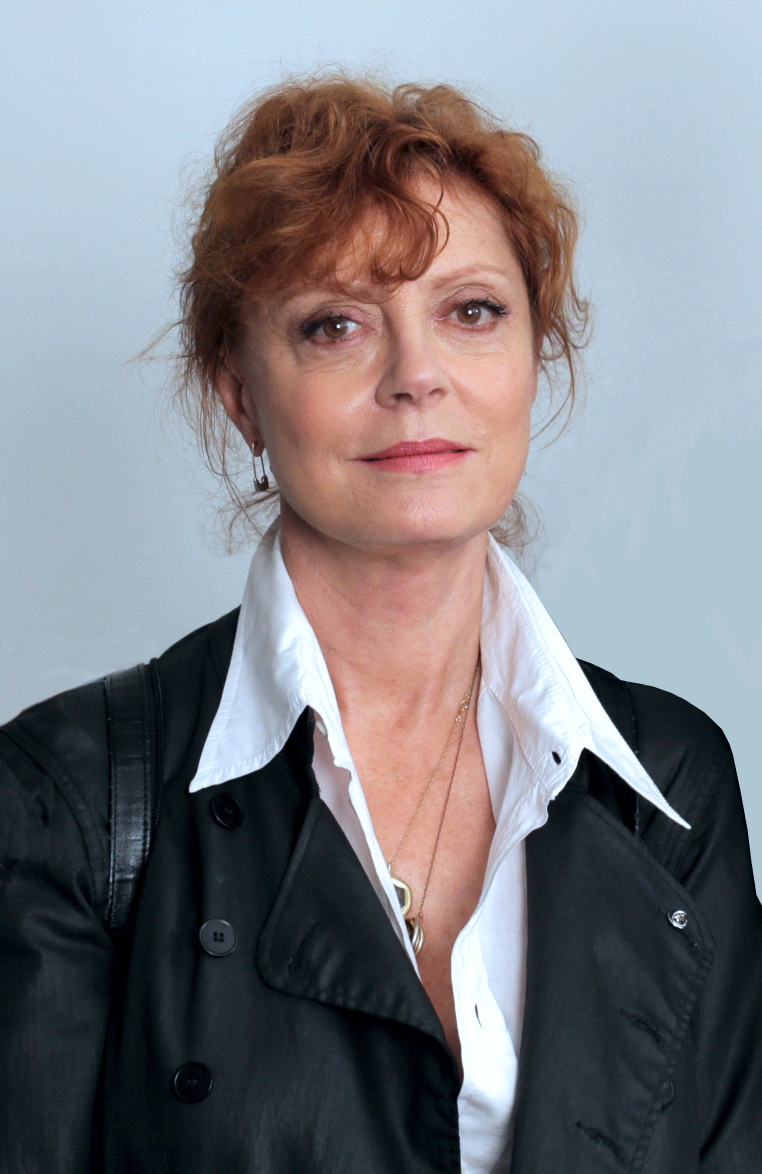 Susan Sarandon nudes (95 pictures), video Paparazzi, iCloud, panties 2018