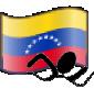 Swimming Venezuela.png