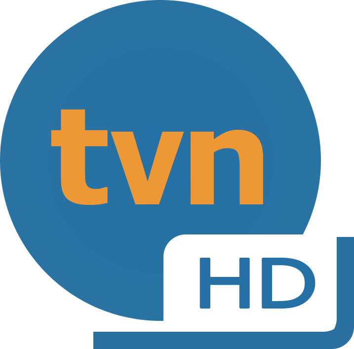 File Tvn Hd Wikimedia Commons