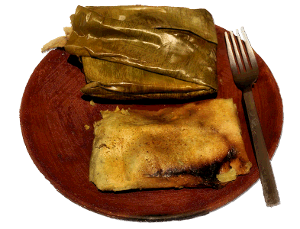 Tamale Oaxaqueno thumb.png