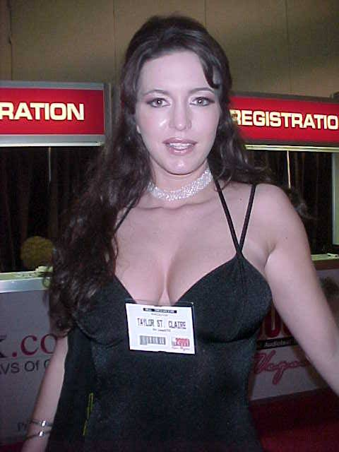 Taylor St. Clair Nude Photos 90