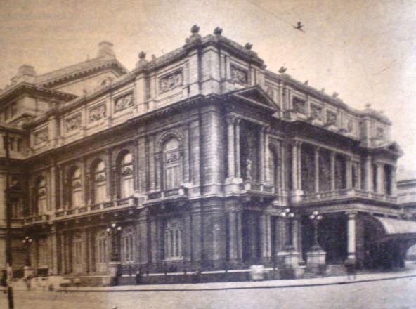 File:TeatroColon001.JPG