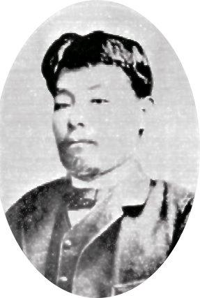 Tecchō Suehiro