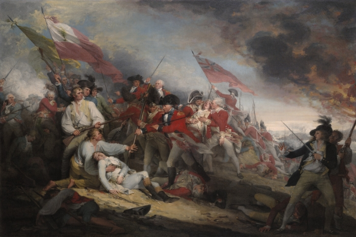 colonial troops win key battles Create a free website powered by.