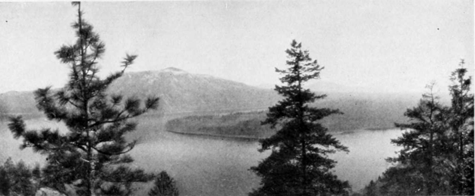 The Columbia River Its History, Its Myths, Its Scenery, Its Commerce p 381.png
