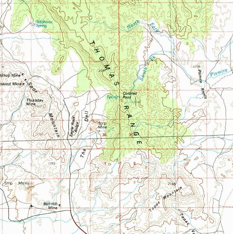 File:Thomas Range Utah Topographic map USGS.jpg - Wikimedia ...