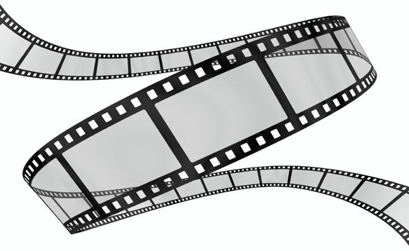 Image result for film jpg