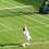 Tim Henman Wimbledon 2005 1 small.jpg