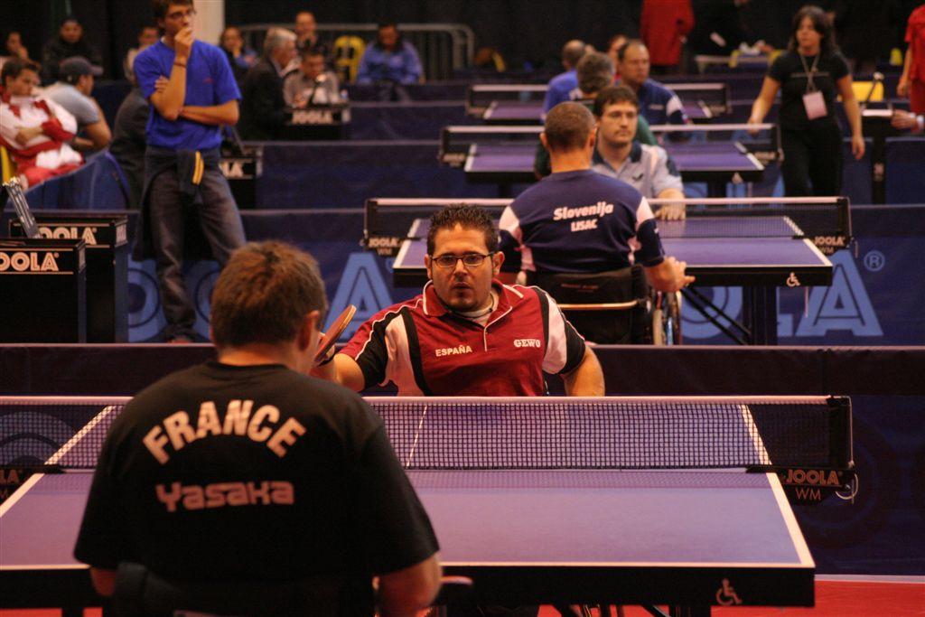 tennis de table handisport  u2014 wikip u00e9dia