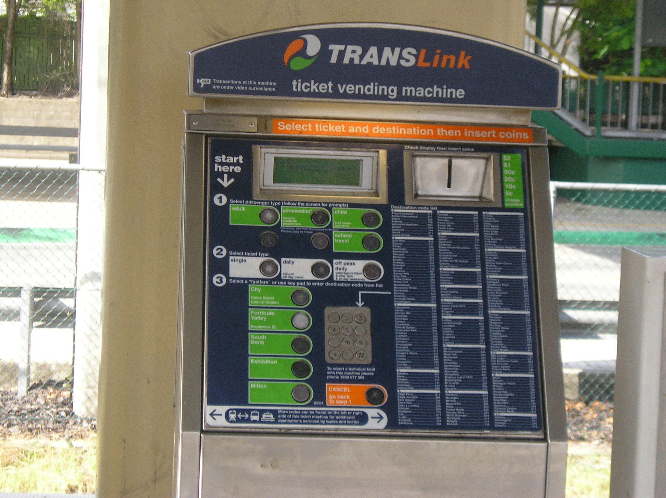https://upload.wikimedia.org/wikipedia/commons/0/03/Translink_machine.jpg