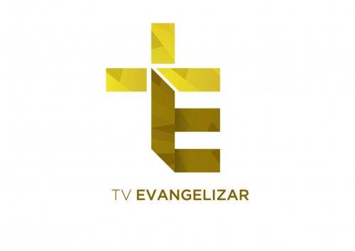 Resultado de imagem para tv evangelizar é preciso
