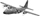 USAF C130 logo.jpg