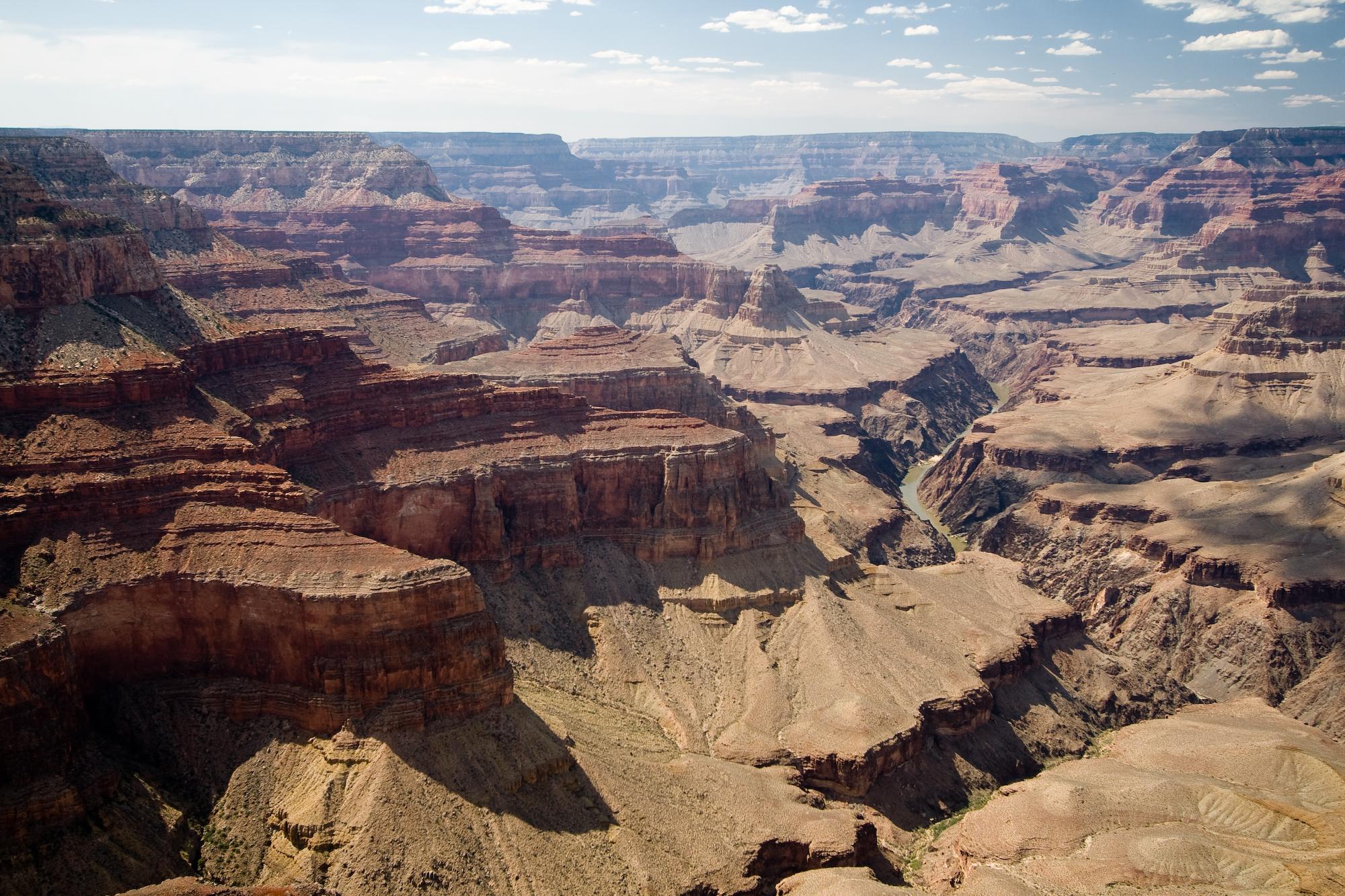 ファイル usa 09828 grand canyon luca galuzzi 2007 jpg wikipedia