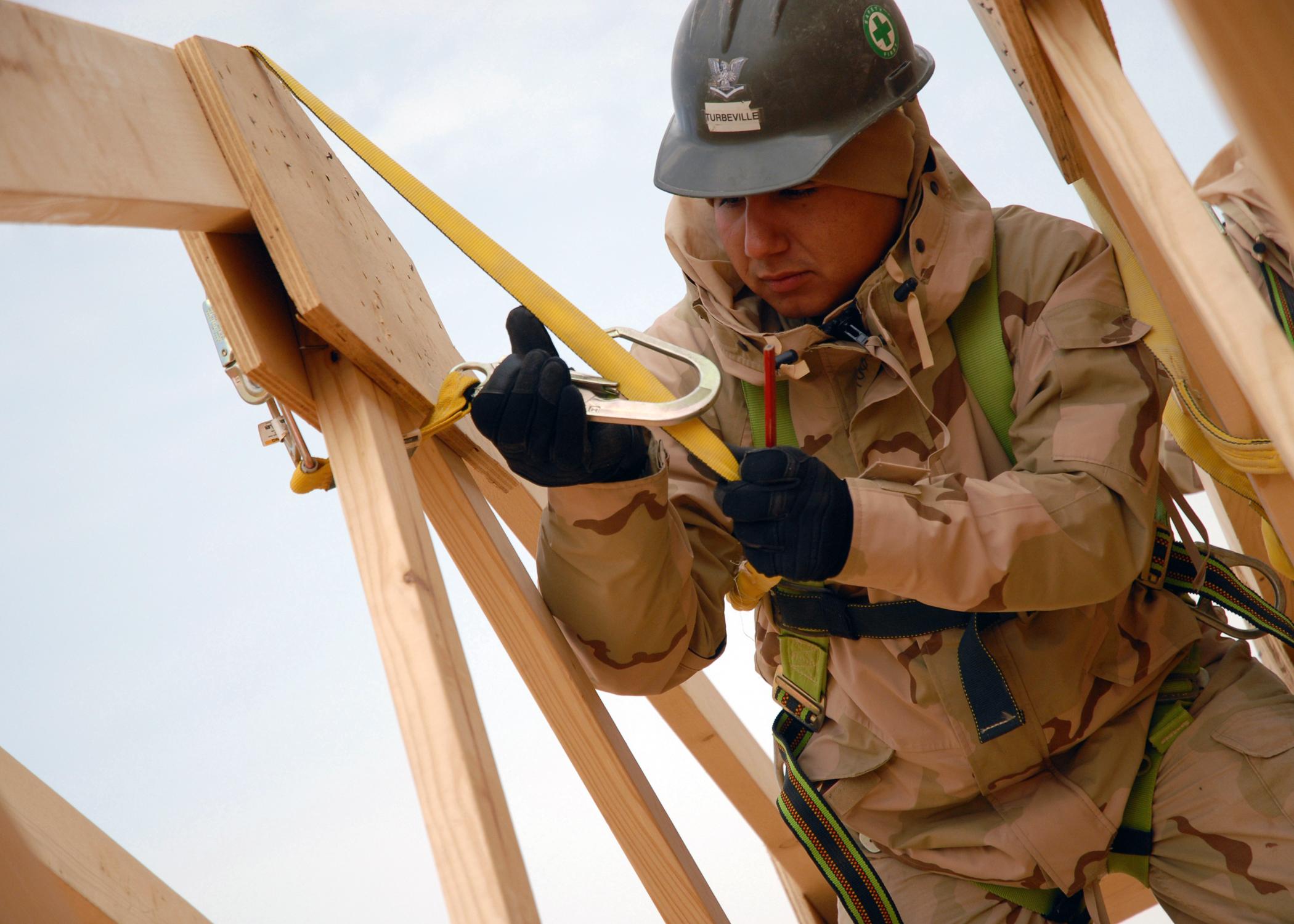 File Us Navy 071221 N 3857r 007 Builder 3rd Class Adam