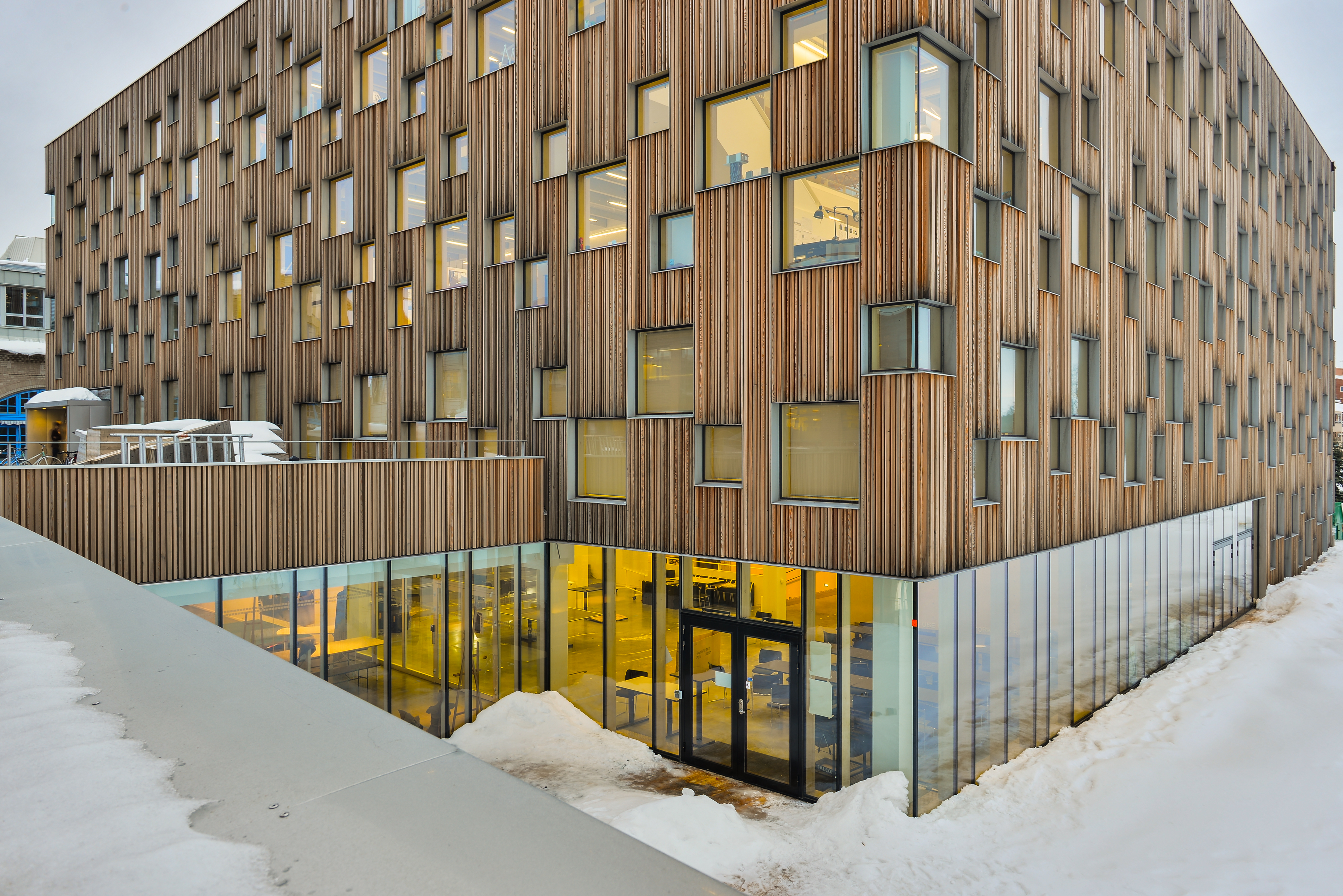 file:umeå school of architecture february 2013 02 - wikimedia