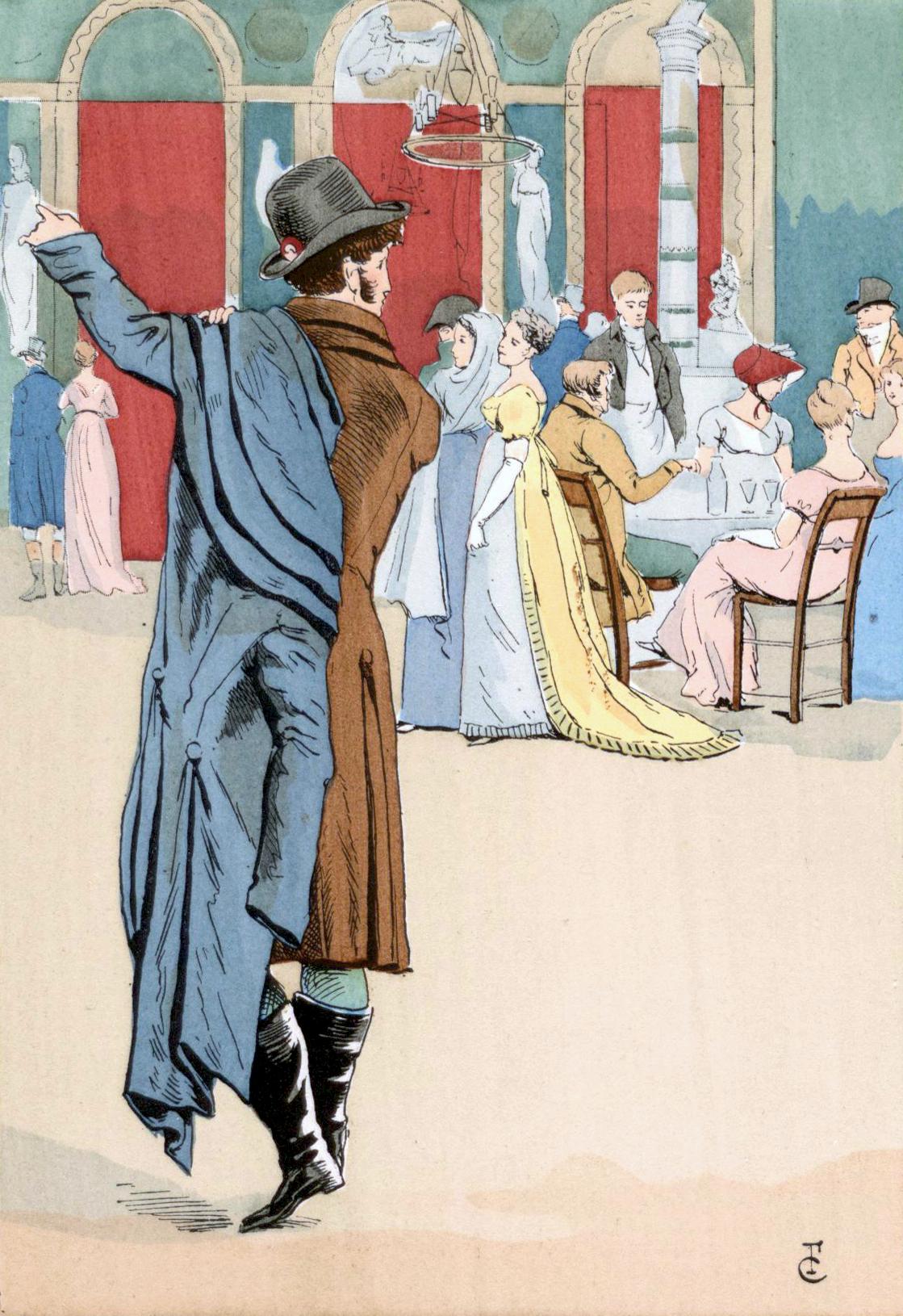 File un salon de frascati paris wikimedia commons for Salon de paris