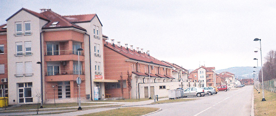 Lipov Gaj Wikipedia
