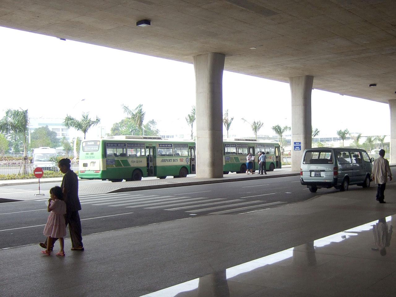 Bien Hoa Air Base | Military Wiki | FANDOM powered by Wikia