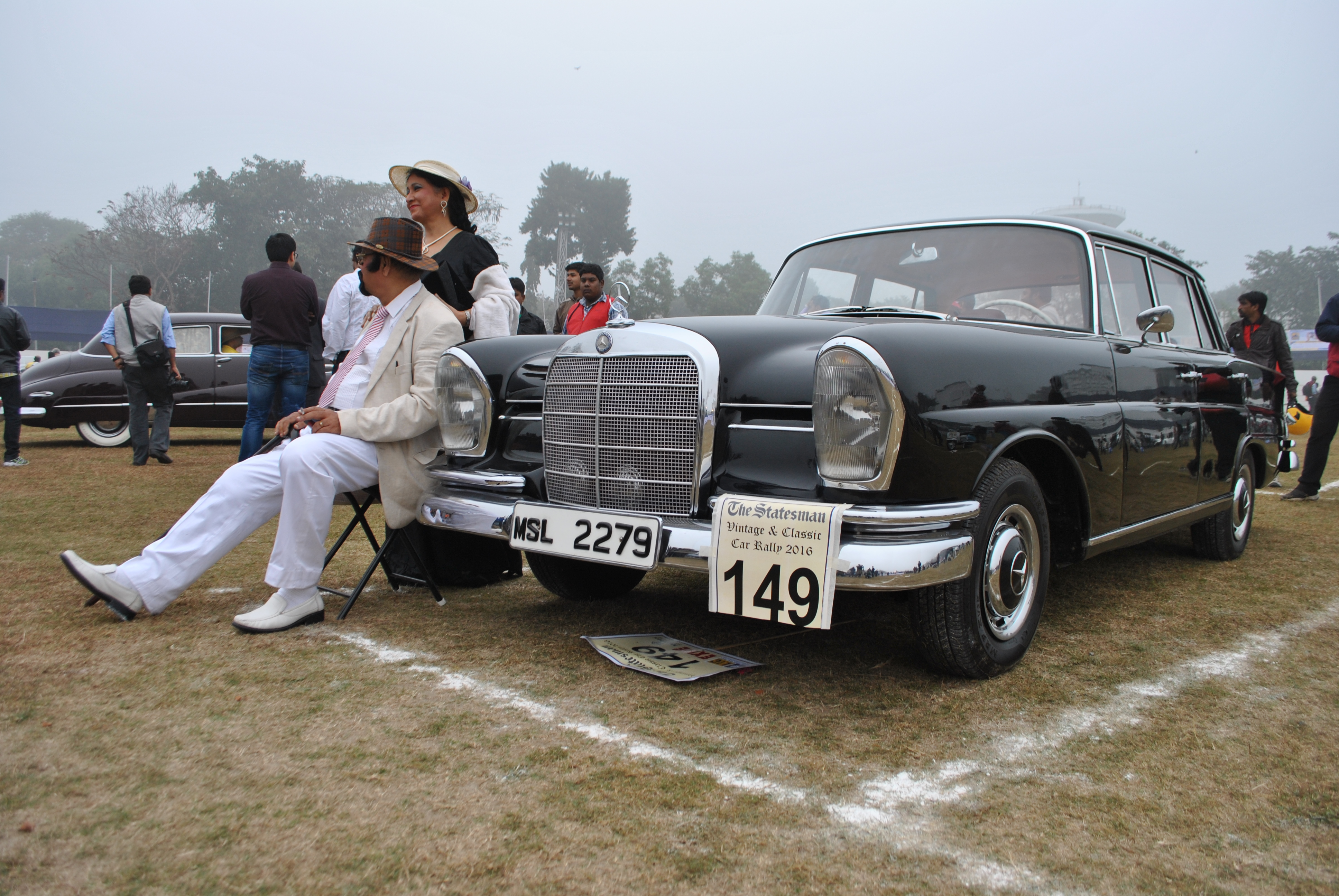 File:Vintage and Classic Car Rally,Kolkata 2016 DSC 0135.JPG ...