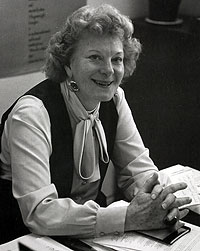 Virginia Satir - Wikipedia, the free encyclopedia