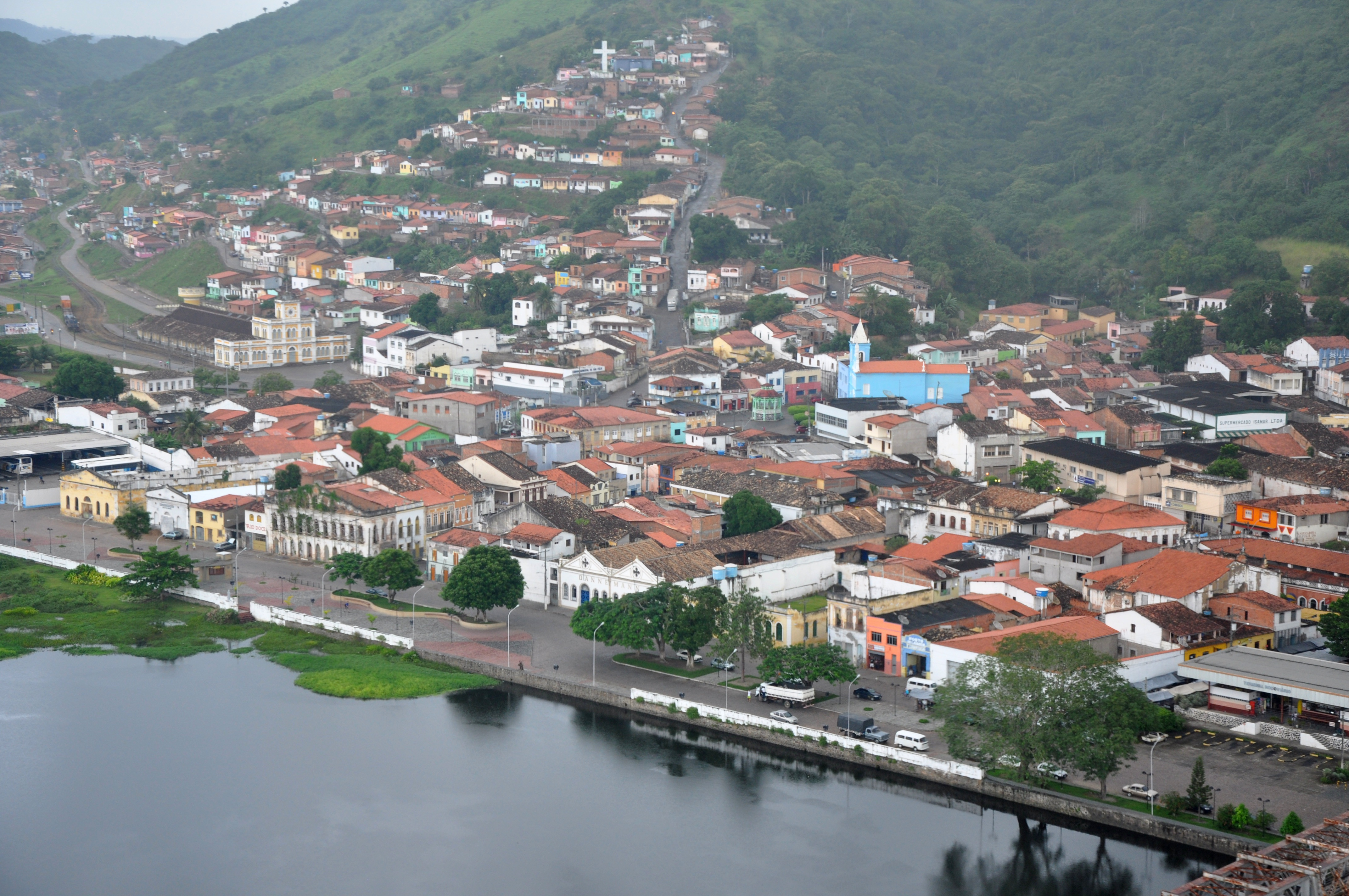 São Félix Bahia fonte: upload.wikimedia.org