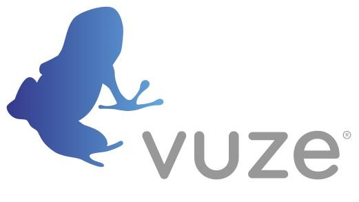 Hiperativo Vuze