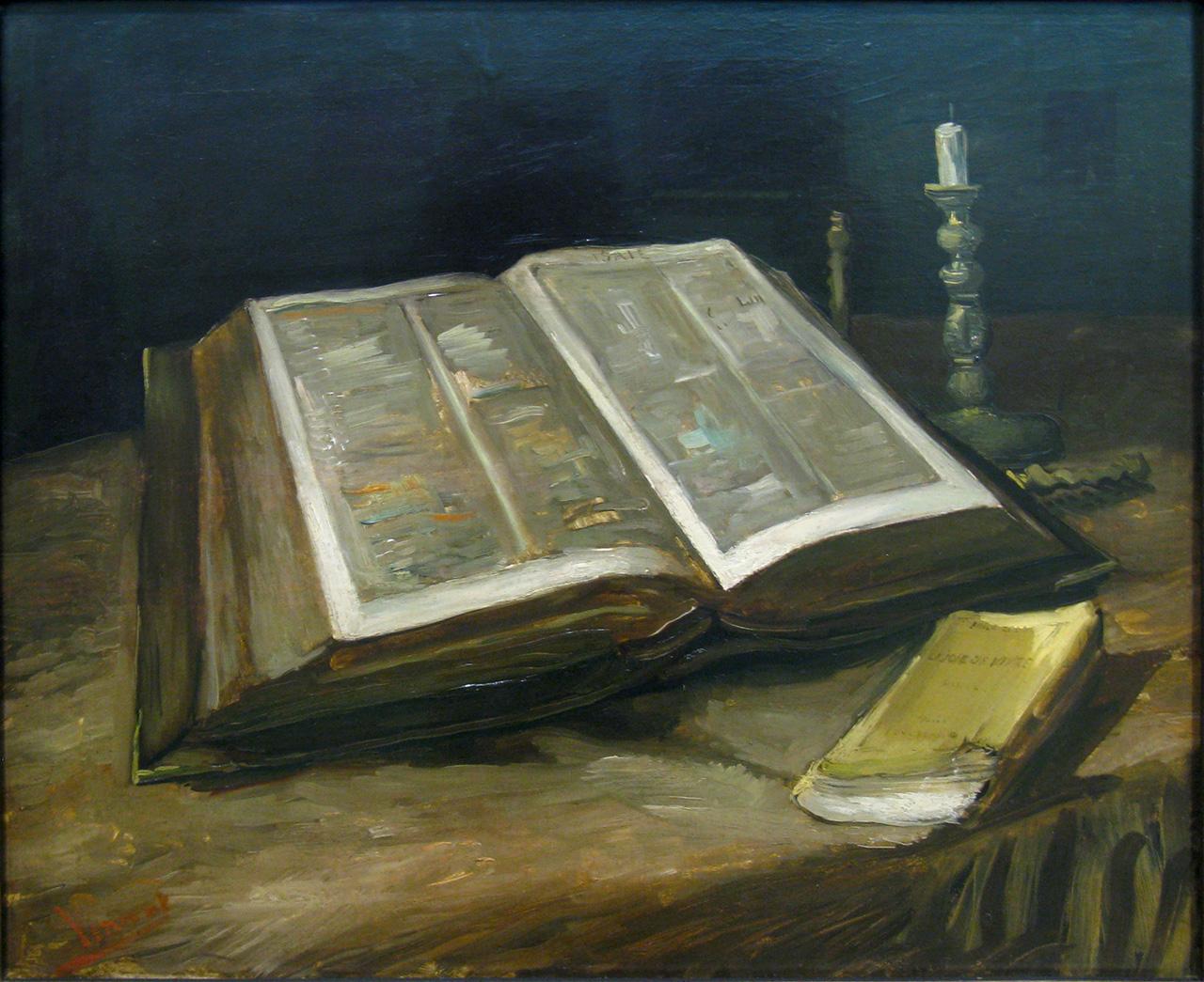 [Image: WLANL_-_artanonymous_-_Stilleven_met_bijbel.jpg]