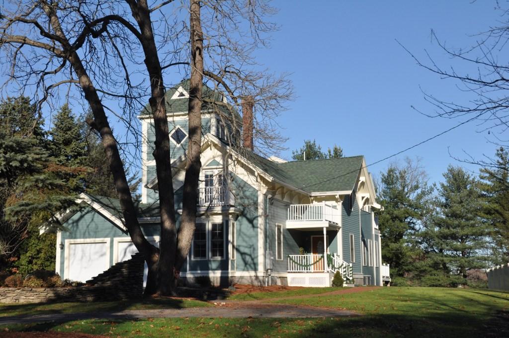 Lynnwood Wakefield Massachusetts Wikipedia