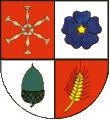 Wappen Hargarten.png